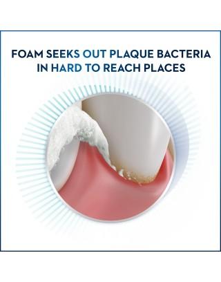 Pasta do zębów Crest Pro Health Detoxify, Głębokie czyszczenie, 116g (dwie sztuki)