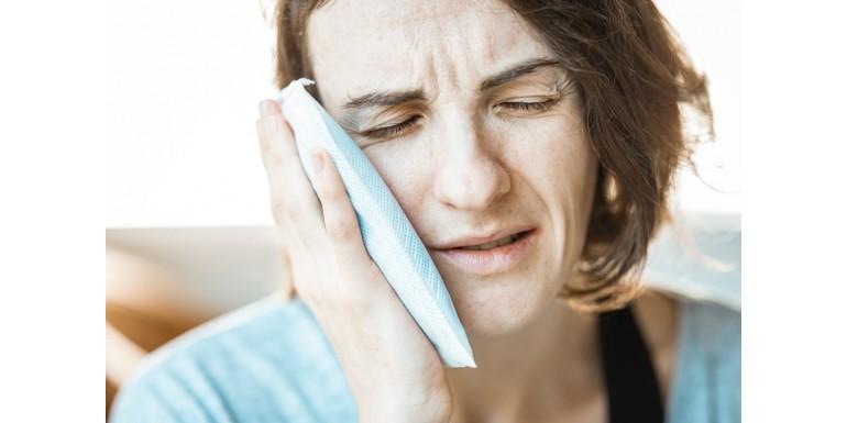 Przyczyny bólu zęba - dlaczego ząb boli i jak temu zaradzić?