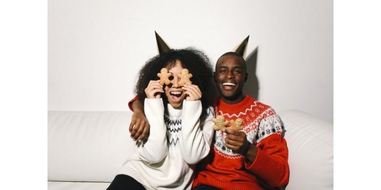 Jak dbać o zęby w czasie Świąt Bożego Narodzenia?