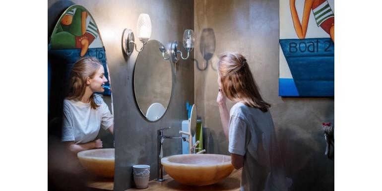 Najczęstsze błędy popełniane podczas higieny jamy ustnej